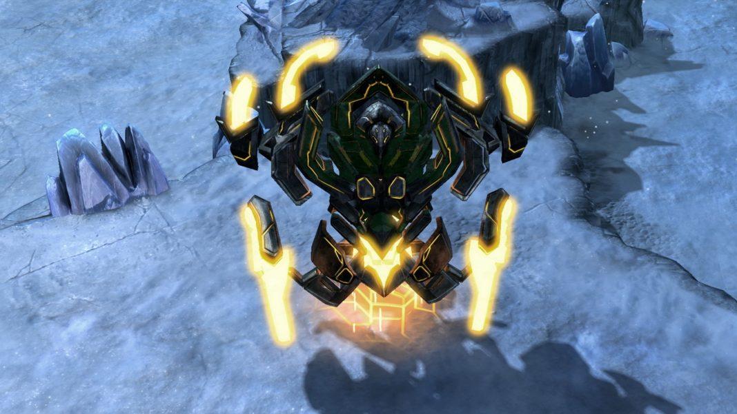 Starcraft II Avatar_Of_Essence_Gameplay_png_jpgcopy