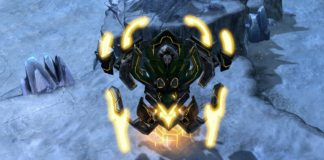 Starcraft II Avatar_Of_Essence_Gameplay_png_jpgcopy