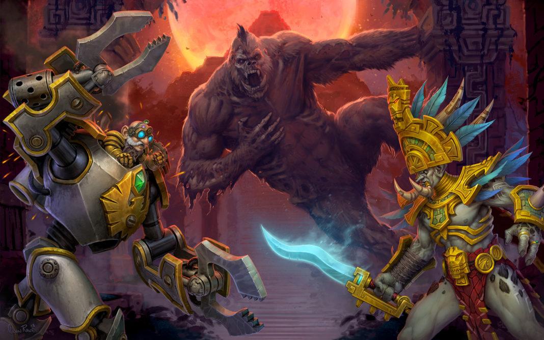 World-of-Warcraft-ToV_KeyArt_Final