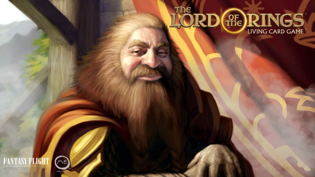 the-lord-of-the-rings-living-card-game