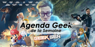 Agenda-Geek-2018S49