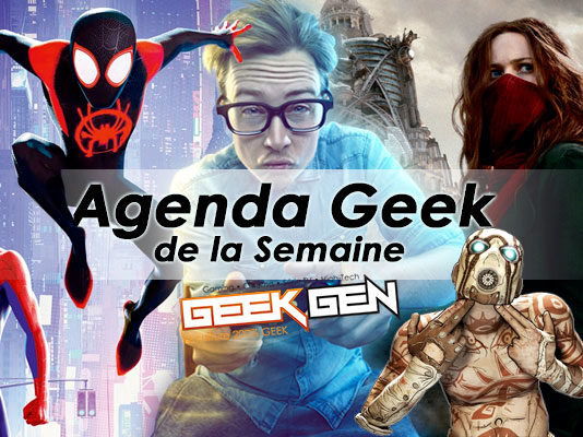 Agenda-Geek-2018S50