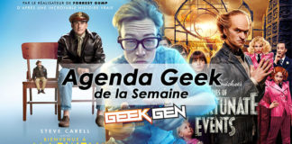Agenda-Geek-2018S52