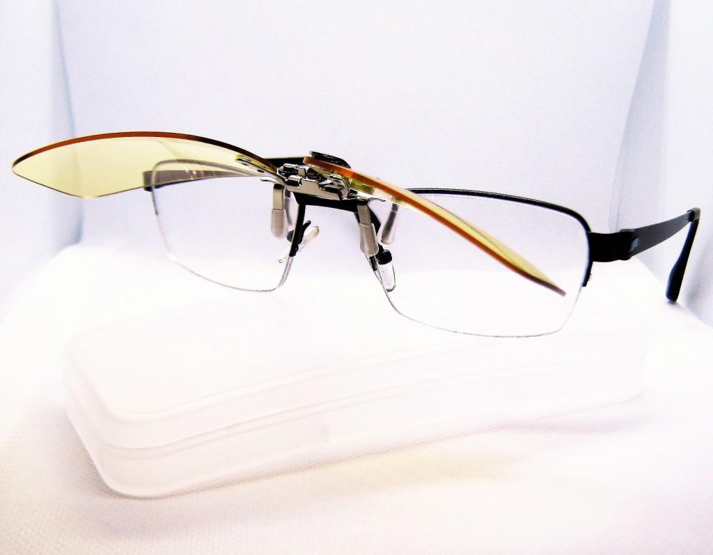 Les lunettes BlueCat Screen sont disponibles en taille unique et se  déclinent en deux modèles   homme et femme. De style contemporain avec leur  monture ... 5703657602dd