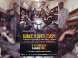 Dance-N'Speak-Easy---ALHAMBRA,-10-décembre-2018