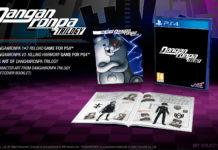 Danganronpa-Trilogy-Glamshot-Black