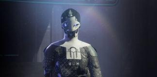 Destiny-2---Renégats---L'Arsenal-Sombre