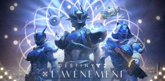 Destiny-2---Renégats---L'Avénement