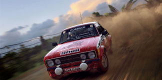 DiRT-Rally-2_Ford_Escort_MKII_NZ