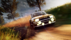 DiRT_Rally_2_RenaultR5_Turbo_Poland