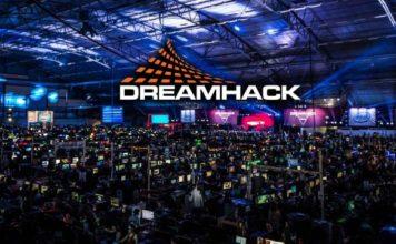 DreamHack