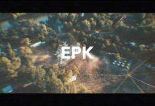 Elektric Park 2019