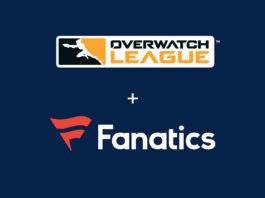 Fanatics-Overwatch-League