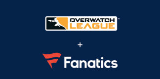 Fanatics-Overwatch-League