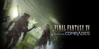 Final-Fantasy-XV-Frères-d'Armes