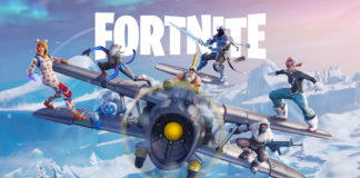 Fortnite-Saison-7-Cover