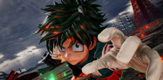 Jump-Force-Deku_Screenshots_7_1545249213