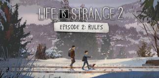 Life-is-Strange-2-Ep2_keyart