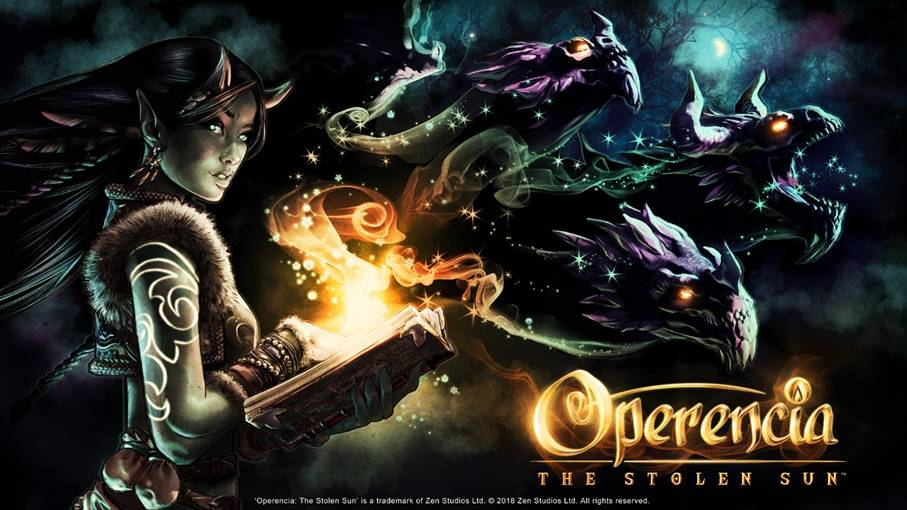 RPG old school : Dungeon Master, Eye Of Beholder, Grimrock.. - Page 7 Operencia-The-Stolen-Sun
