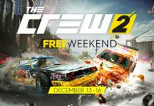 The-Crew-2-Keyart-Free-Weekend-181212