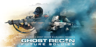 Tom-Clancy's-Ghost-Recon-Wildlands_ka_Spec_Ops_3_Silent_Spade_181210_6pm_CET_1544454931