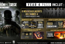 Tom-Clancy's-Rainbow-Six-Siege-Year-4-PASS