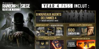 Tom-Clancy's-Rainbow-Six-Siege-Year-4-PASS
