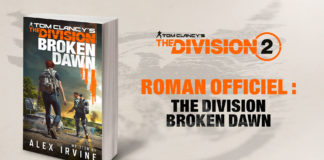 Tom-Clancy's-The-Division---Broken-Dawn