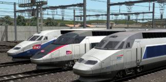 Train-Simulator-2019-TGV®-Réseau-&-TGV-RDuplex-EMU-Add-On-8