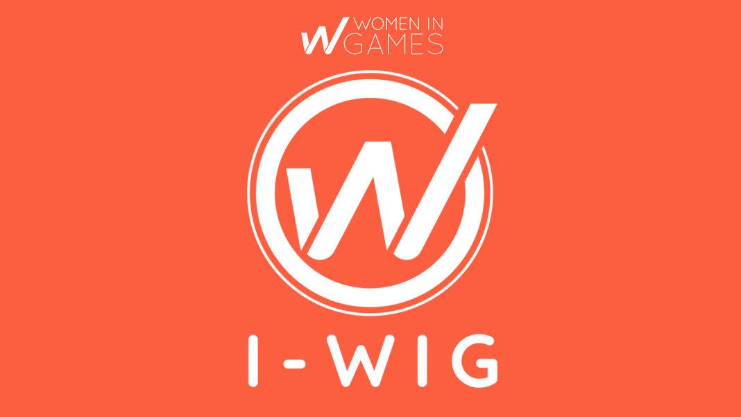 Women-In-Games-I-WIG