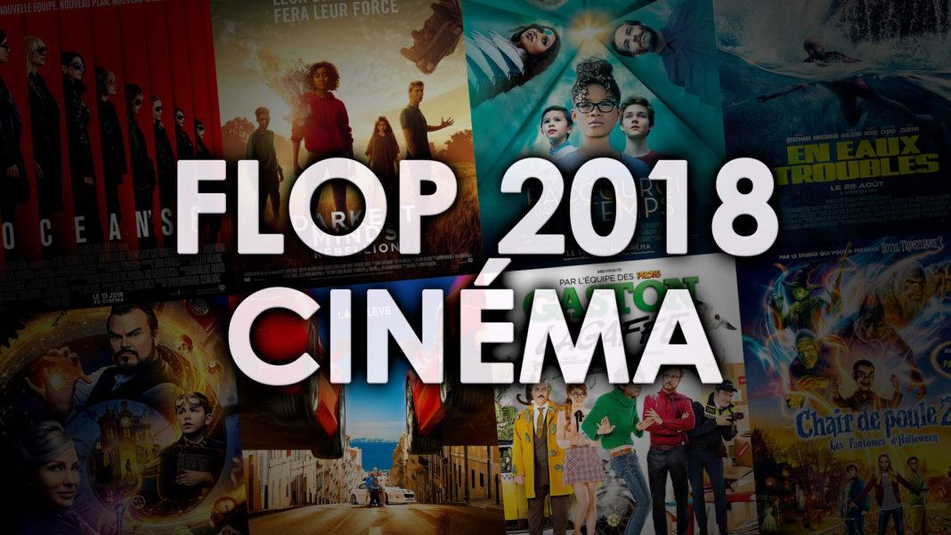 cover-FLOP-2018-Cinéma