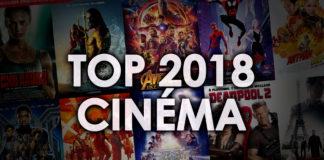 cover-TOP-2018-Cinéma