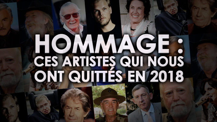 cover-hommage-2018