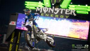 10_Monster_Energy_Supercross2_Webb