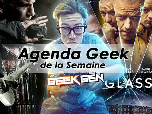 Agenda-Geek-2019S03