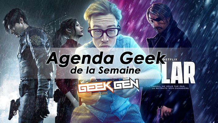 Agenda-Geek-2019S04