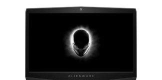 Alienware-m17_4