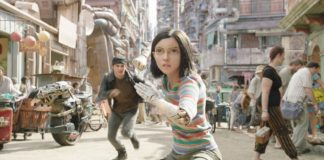 Alita - Battle Angel 4708928.jpg-r_1920_1080-f_jpg-q_x-xxyxx
