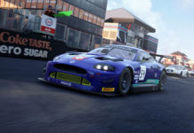 Assetto Corsa Competizione 02