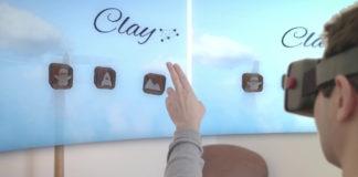 Clay Air