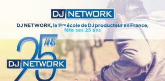DJ-NETWORK