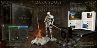 Dark-Souls-Trilogy-BEAUTYSHOT-FR_1547739922