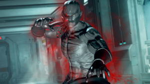 Dead-or-Alive-6-Raidou---Enter