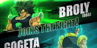Dragon-Ball-FighterZ-Broly-Gogeta