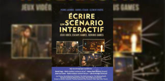 Écrire-un-scénario-interactif-Jeux-vidéo,-escape-games,-serious-games