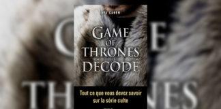Game-of-Thrones-Décodé