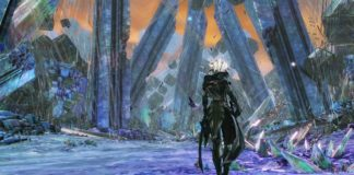 Guild Wars 2 : Quitte ou double