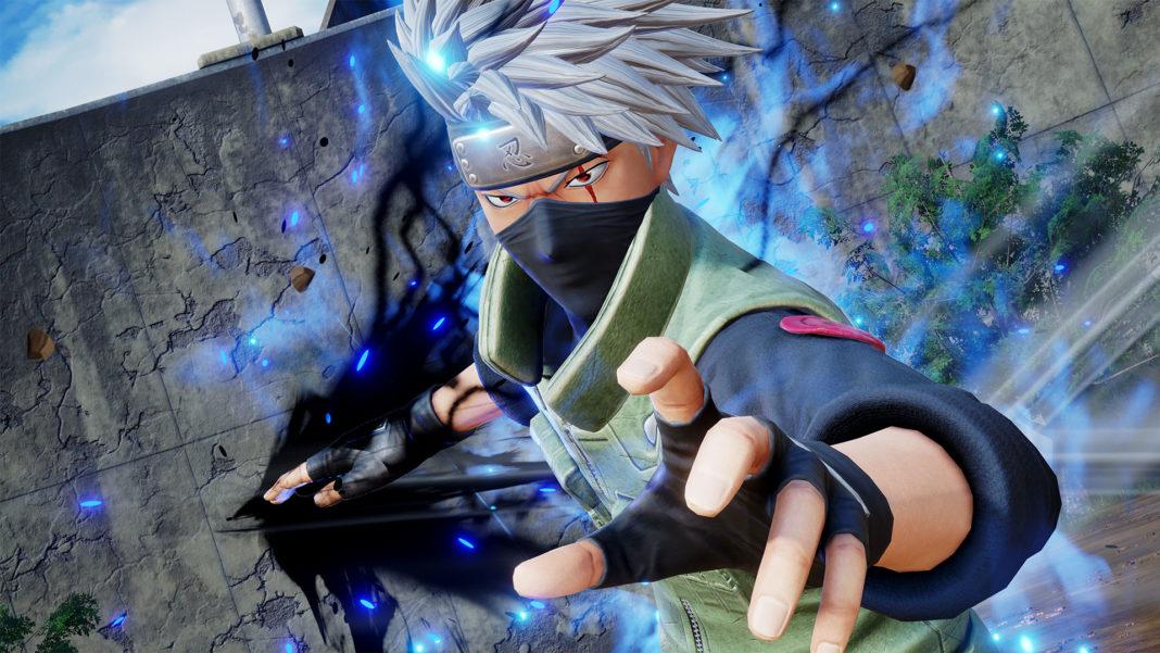 Jump-Force-Kakashi_5_1547833105
