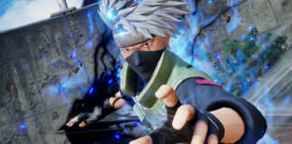 Jump-Force-Kakashi_5_1547833105