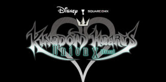 Kingdom-Hearts-Union-χ[Cross]